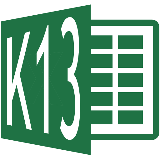 aplikasi-raport-k13