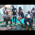 Video: Bill Nass ft Young Killer & Stamaina -Aje Mwenyewe