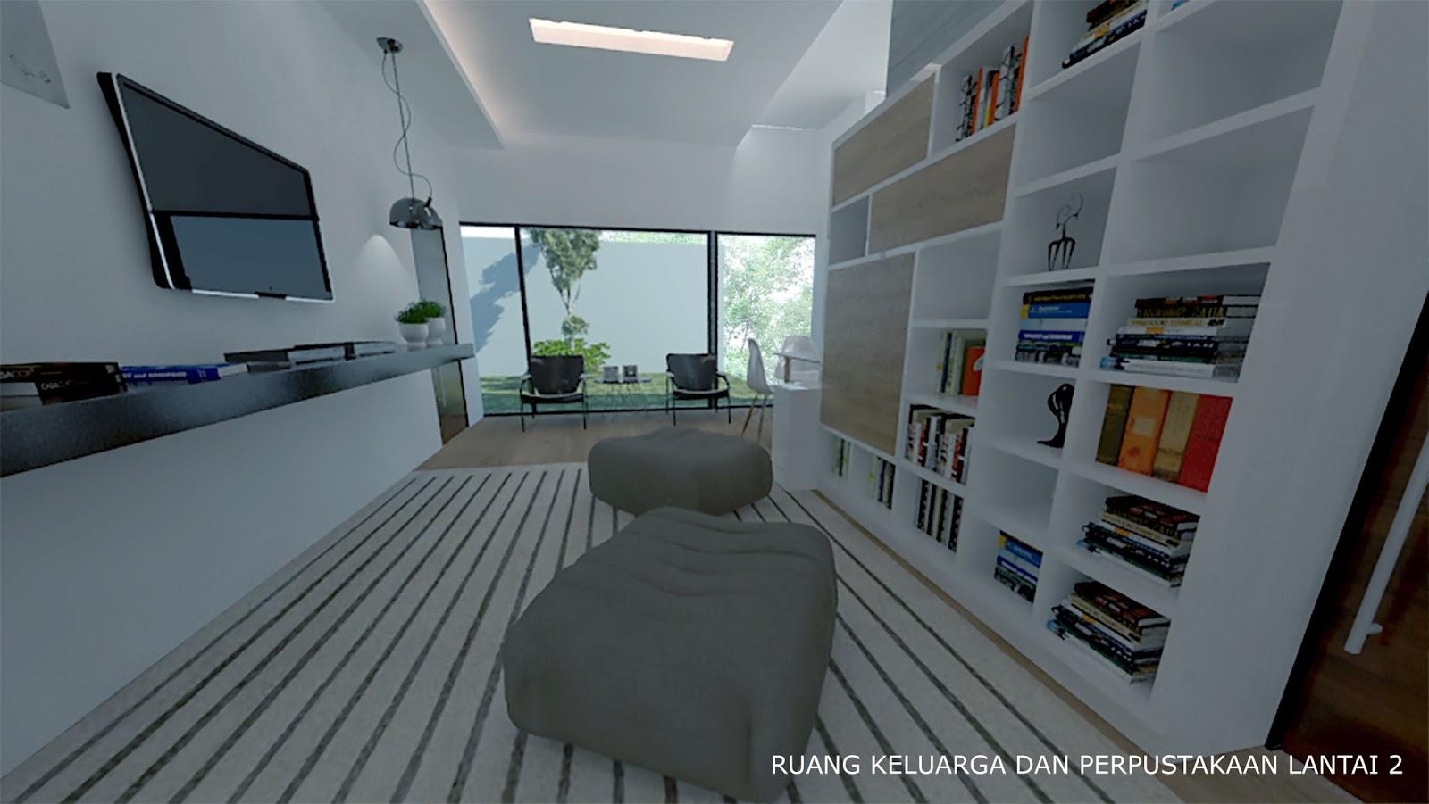 88+ Foto Desain Interior Jember Gratis Terbaik Download Gratis