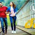 DEV Completes Censor with U