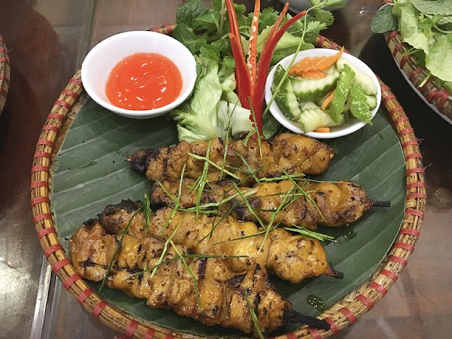 First Ha Noi Food Culture Festival to lure tourists