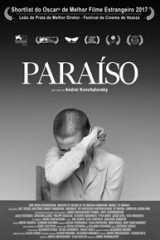 Paraíso - Legendado