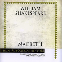 Macbeth Kitap Yorumu - William Shakespeare