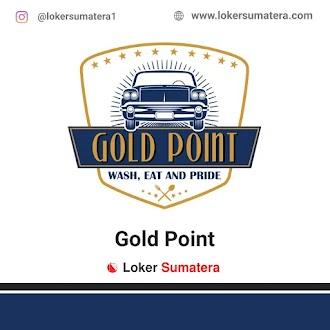 Gold Point Jambi