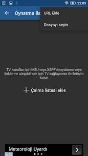 IP Tv İle beIN Kanallarını Ücretsiz İzleme