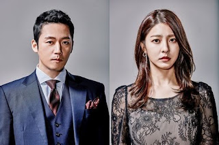 Money Flower, Drama Korea, Korean Drama, Korean Drama Money Flower, 2018, Artis Korea, Drama Korea Best, Sinopsis Money Flower, Review By Miss Banu, Blog Miss Banu Story, Korean Style, My Favorite, Suspen, Plot Twist, Drama Korea Money Flower, Pelakon, Money Flower Cast, Jang Hyuk, Park Se Young, Jang Seung Jo, Lee Mi Sok, Lee Soon Jae, Han So Hee, Sun Woo Jae, Im Do Gyoo, Park Ji Il, Park Jung Hak, Poster,