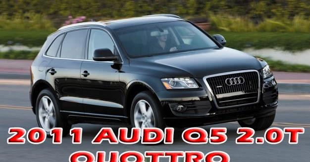 audi recall 2017 - audi a4 airbag - Audi, BMW, Volkswagen ...