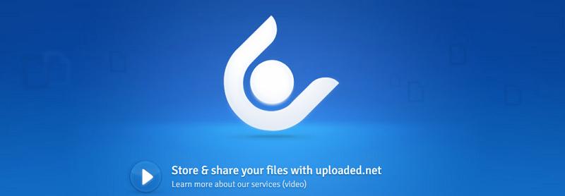 Uploaded 檔案下載教學和儲存空間說明