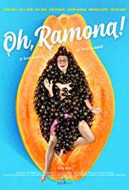 Oh, Ramona! (2019) Online HD (Netu.tv)