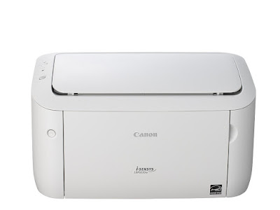 Works pleasant amongst my Mac objects equally presently equally proper driver situated Canon i-Sensys LBP6030W Driver Download