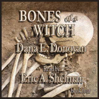 http://www.audible.com/pd/Mysteries-Thrillers/Bones-of-a-Witch-Audiobook/B01N1RODYL/