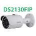 Camera IP Dahua DS2130FIP(1MP) giá bán 1.070.000Đ
