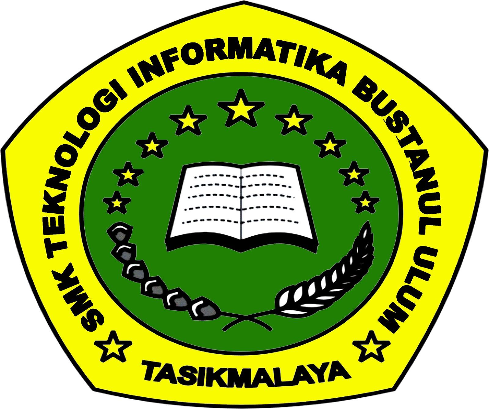 Siswa SMK Bustanul Ulum PKL Di Kelurahan Mugarsari