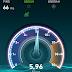 Config HI Telkomsel Terbaru 19 Mei All TKP 200OK Unlimited Hingga 26 Mei 2017