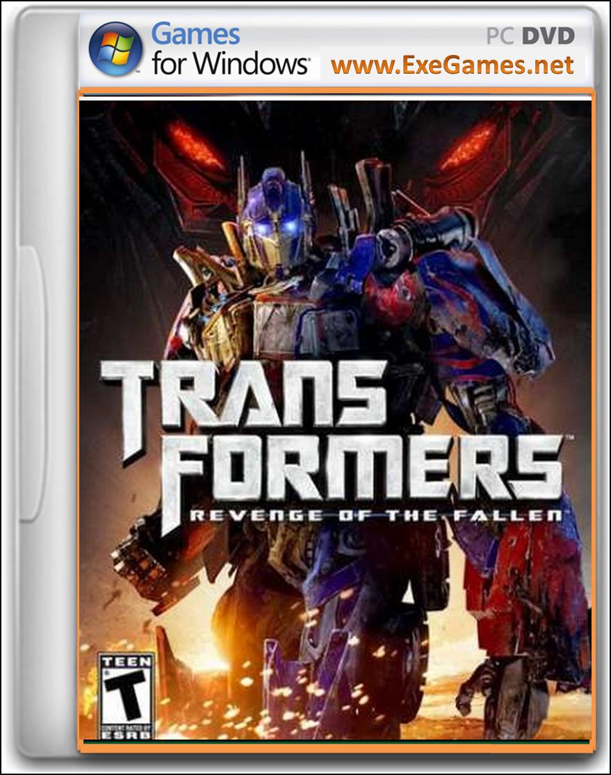 Transformers revenge of the fallen (usa) iso download < psp isos.