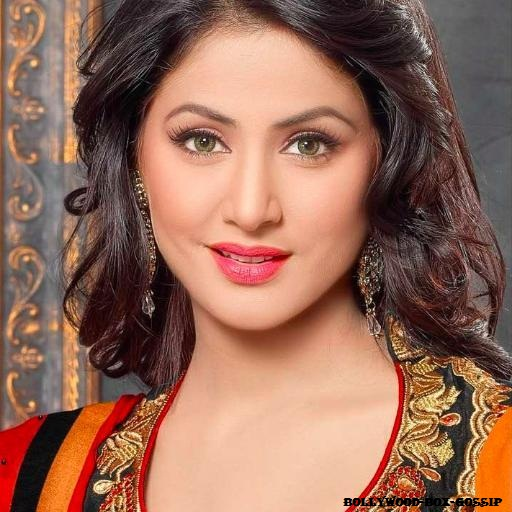 Hina Khan  IMAGES, GIF, ANIMATED GIF, WALLPAPER, STICKER FOR WHATSAPP & FACEBOOK