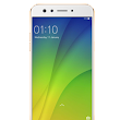 Emerlits Gsm Service: OPPO F3 firmware ROM