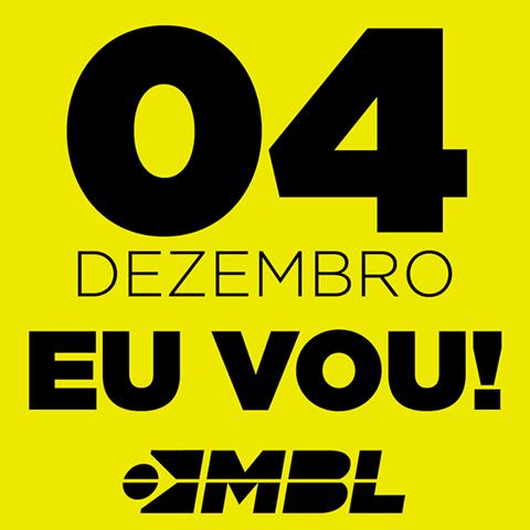 imagem pra rede social do MBL para 4-12 manifestação amarela