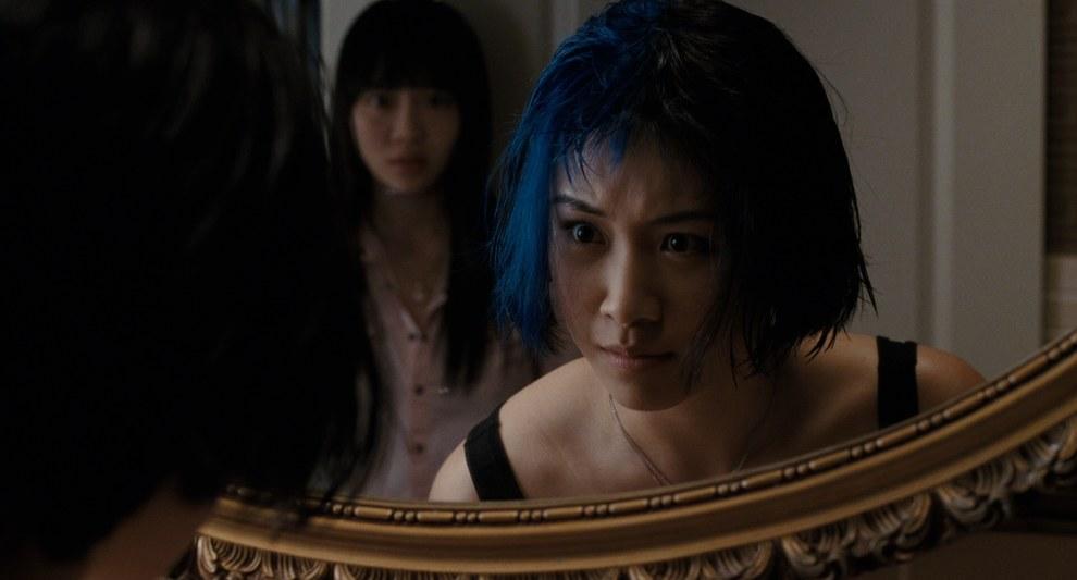 F This Movie!: Knives Chau: Scott Pilgrim's Secret Weapon