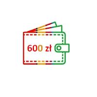 moneymania 8 mbank zyskaj z ekontem standard 100 zł 600 zł