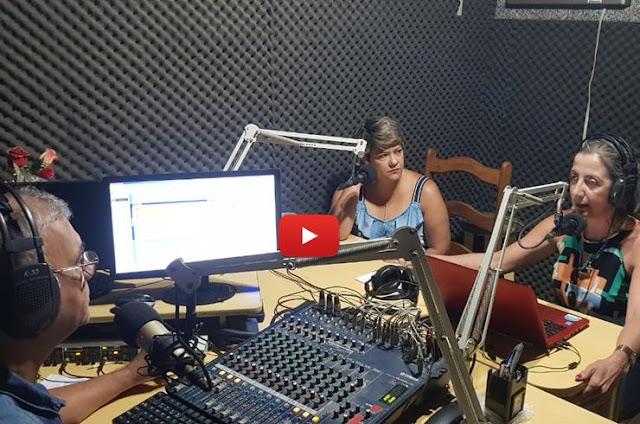 http://vnoticia.com.br/noticia/3337-v-deo-da-entrevista-da-prefeita-de-sfi-francimara-barbosa-lemos-a-radio-sao-francisco-fm