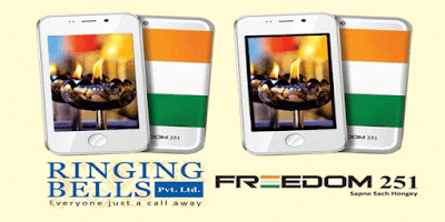 http://www.khabarspecial.com/big-story/freedom251-phone-ringing-bells-md-goel/