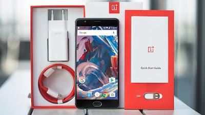 El mejor smartphone con gadgets y disponible en la plaza de la tecnologia