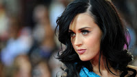 Katy-Perry-Becomes-First-Person-to-Reach-100-Million-Twitter-Followers