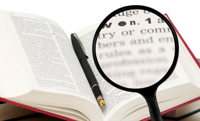 pengertian cerpen, apa yang dimaksud dengan cerpen, jelaskan pengertian cerpen, arti cerpen, pengertian cerpen menurut para ahli