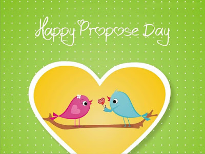 Happy-Propose-day-Images-Quotes