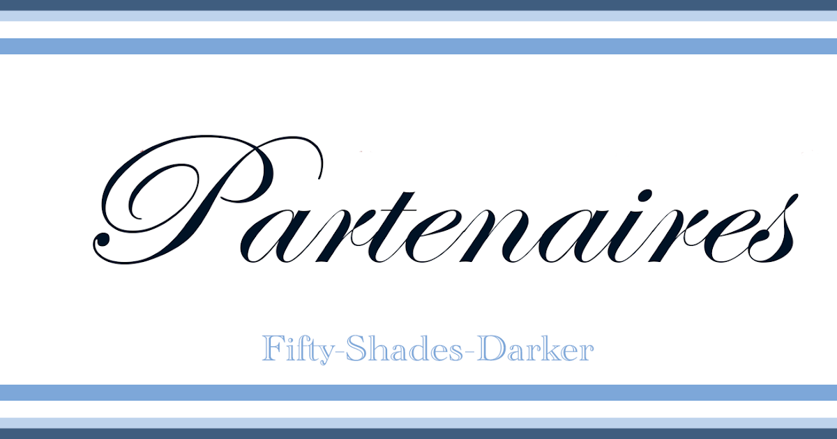 Image Result For Shades Darker Online