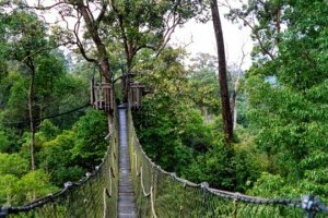 Tempat Wisata Pilihan di Balikpapan yang Terkenal Tempat Wisata Terbaik Yang Ada Di Indonesia: 12 Tempat Wisata Pilihan di Balikpapan yang Terkenal