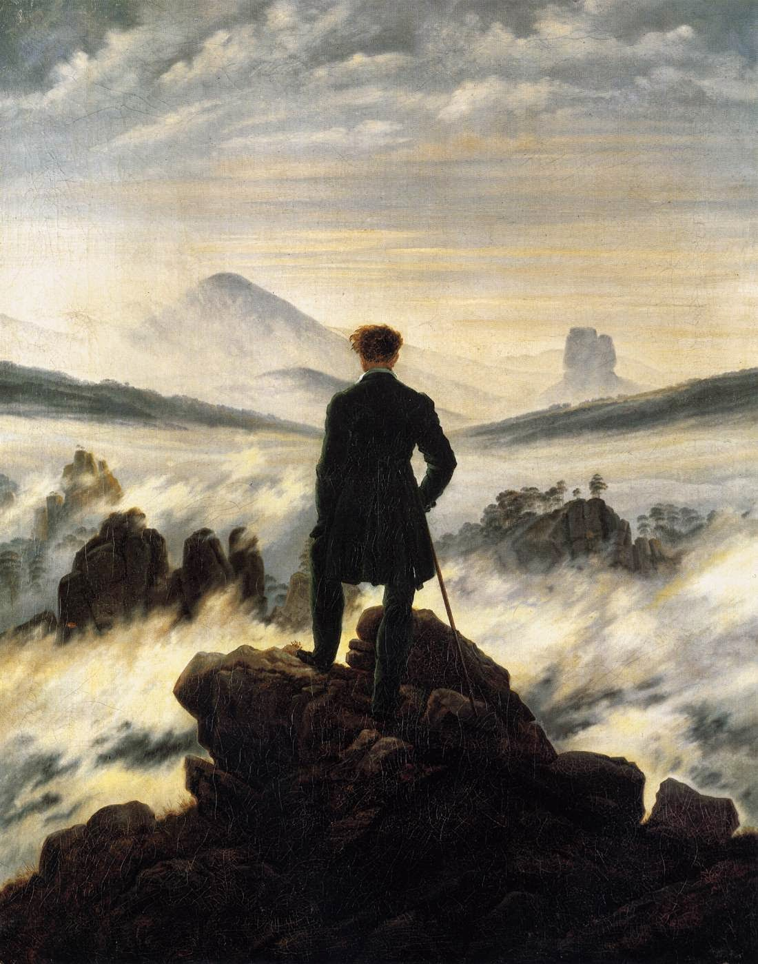 https://3.bp.blogspot.com/-dB-c3zluHKs/VTfltvx8JGI/AAAAAAAAAo4/sj0FSIsz0wE/s1600/21_Caspar_David_Friedrich.jpg