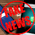 War On Fake News: Facebook & BBMP Join Hands With Election Commission To Curb Misinformation