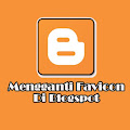 Cara Membuat Favicon Blog & Web