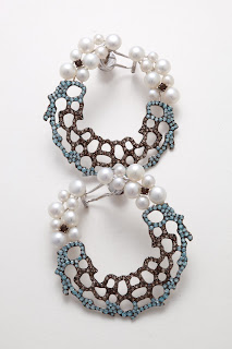 Earrings_Sonal's Bijoux