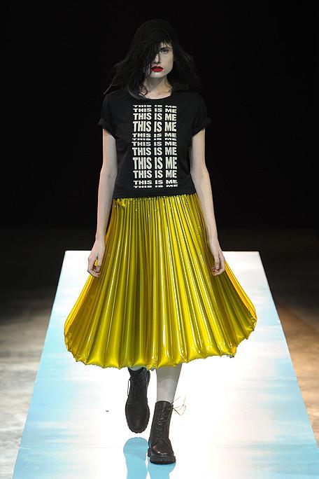 flexible fashion designer yohji yamamoto