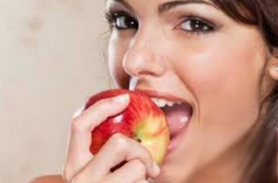 Cara Menghilangkan Karang Gigi Dengan Cepat Sendiri Tanpa Ke Dokter Gigi