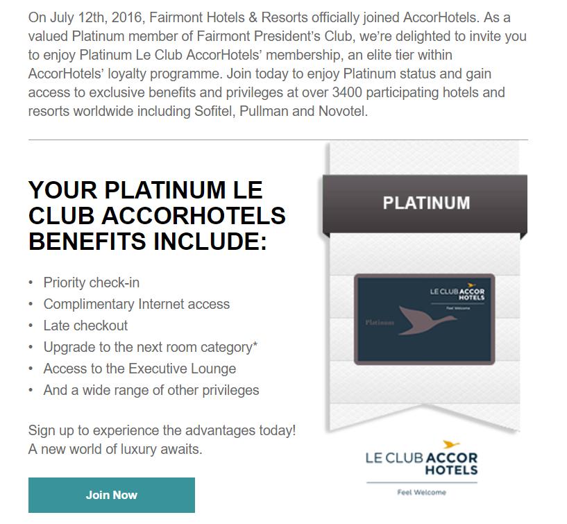 Match com platinum membership