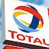 Total Launches Malaria Elimination Programme