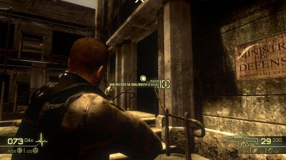 shadow-harvest-phantom-ops-pc-screenshot-www.ovagames.com-3
