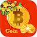 Một Cách Giao Dịch Bitcoin Mới Và An Toàn Hơn Bao Giờ Hết