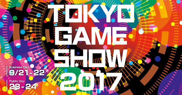 List of Capcom Games To Be Showcased At Tokyo Game Show 2017