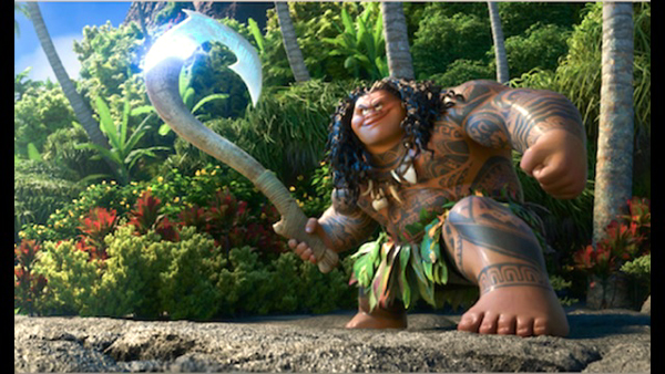 download moana 2016 full movie free hd disney launches new details