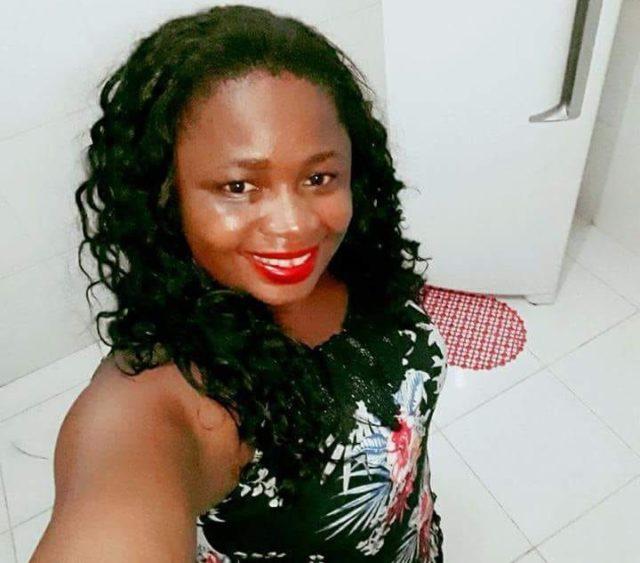 Mulher é assassinada a golpes de faca pelo namorado em Codó