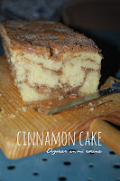 http://azucarenmicocina.blogspot.com.es/2015/10/cinnamon-cake.html