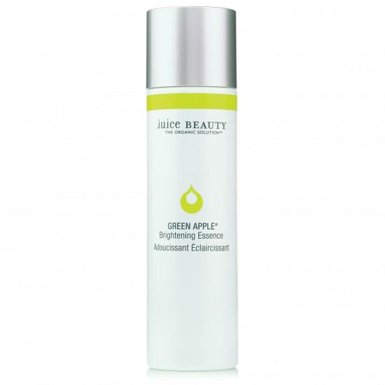 54c7247dd Review: Juice Beauty Green Apple Brightening Essence #JuiceBeauty ...