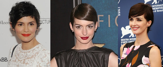 5 trucos de belleza que aprendí de Audrey Hepburn - Blog de Belleza Cosmetica que Si Funciona