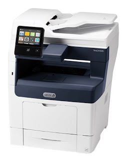 Xerox VersaLink B405 Printer Driver Download