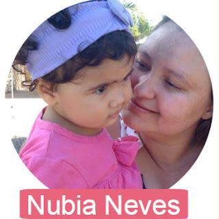 blog infantil, maternidade